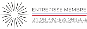 Entreprise membre UPCSP